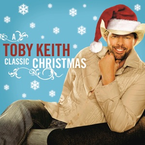 Toby Keith - Rockin' Around the Christmas Tree