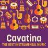 Cavatina: The Best Instrumental Music, 2018