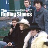 Singles 1965-1967, The Rolling Stones