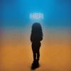 H.E.R., Vol. 2 - The B Sides - EP - H.E.R.