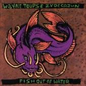 Wayne Toups - Please Explain