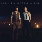 Simple-Florida Georgia Line