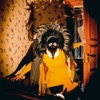 DRENGE - Never See The Signs