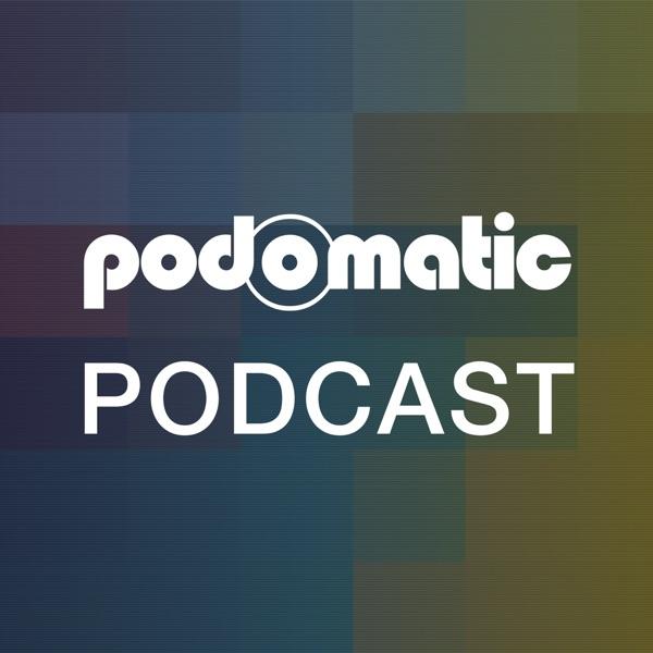 Jonathan Luke Marshall's Podcast