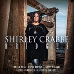 Shirley Crabbe - The Windmills of Your Mind