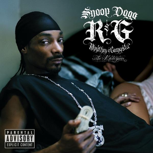 Snoop Dogg - R&G (Rhythm & Gangsta) - The Masterpiece