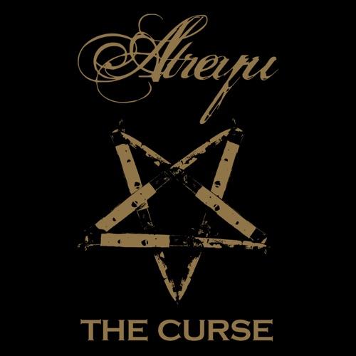 Atreyu - The Curse (Deluxe Edition)