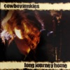 Long Journey Home (Live in Liverpool), Cowboy Junkies