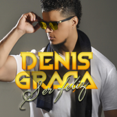 Denis Graça