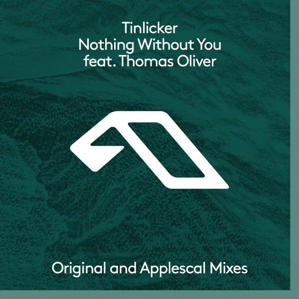 Nothing Without You (feat. Thomas Oliver) [Remixes] - Single