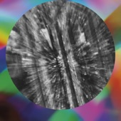 Four Tet - Your Body Feels