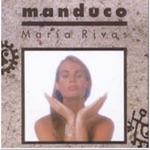 Maria Rivas - Besame Mucho