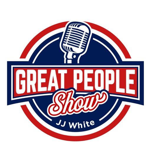 Cover image of Great People Show