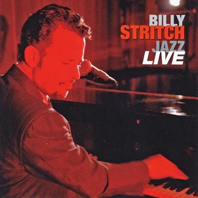 Jazz Live - Billy Stritch