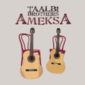 Download Uccen - Taalbi Brothers Mp3 free