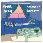 Stelth Ulvang - Mornings