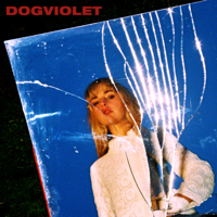 Download Mp3 LAUREL - DOGVIOLET