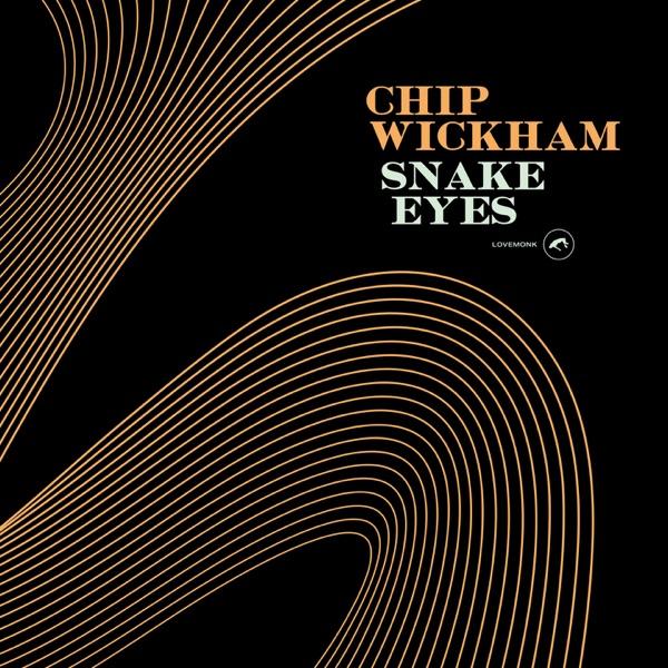 Chip Wickham - Snake Eyes