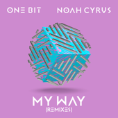 [Download] My Way (Catchment Remix [Radio Edit]) MP3