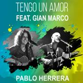 Tengo un Amor (feat. Gian Marco)