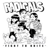 Radigals - Equality