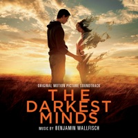 The Darkest Minds - Official Soundtrack