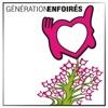 generation-enfoires