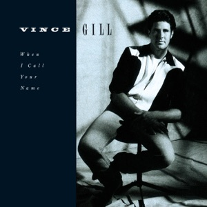 Vince Gill - Never Knew Lonely - Line Dance Music