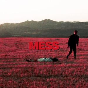 Mess - EP