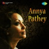 Annya Pathey