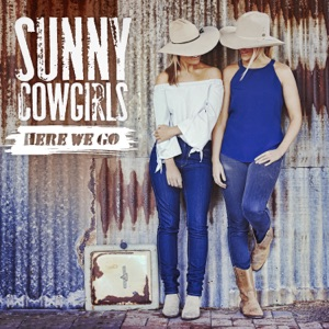 Sunny Cowgirls - I Wanna Be a Farmer - Line Dance Music