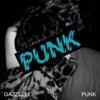 Gazzelle - Punk artwork