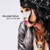 Give It to Me Right - EP - Melanie Fiona