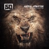 Animal Ambition: An Untamed Desire To Win, 50 Cent