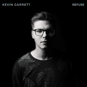 Refuse - Single Mp3 Download