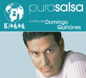 Pura Salsa: Domingo Quiñones