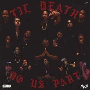 Til Death Do Us Part Mp3 Download
