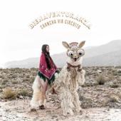 Chancha Via Circuito - Niño Hermoso feat. Gianluz
