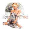 Kate Ryan - Ella Elle L'a portada