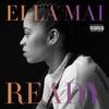 Ella Mai - Ready  EP Album