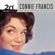 My Happiness - Connie Francis