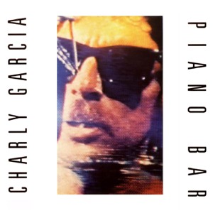 Charly Garcia - Cerca De La Revolucion