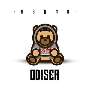 Odisea – Ozuna