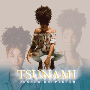 DeAnna Carpenter - Tsunami