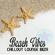 L. A. Nights (Beach Mix) - Chillout Lounge Ibiza