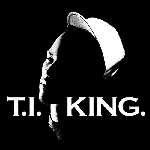 T.I. - King