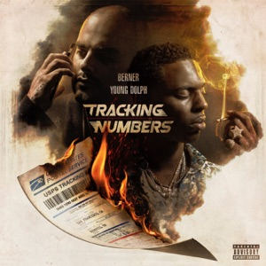 Tracking Numbers Mp3 Download