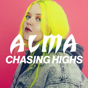 Chasing Highs - Single Mp3 Download