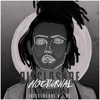 Nocturnal feat The Weeknd Disclosure V I P Single