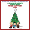 A Charlie Brown Christmas (Original 1965 TV Soundtrack) [Expanded Edition]